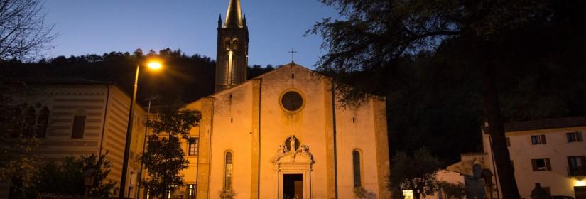 Santuario di Monteortone