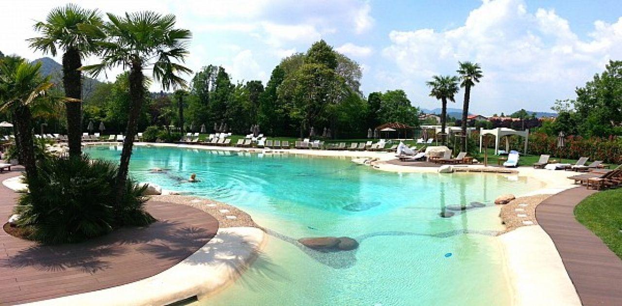 Relilax Hotel Terme Miramonti Montegrotto Terme Pd