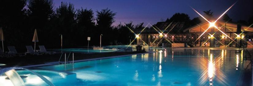 Hotel terme preistoriche colli euganei - Terme preistoriche montegrotto prezzi piscina ...