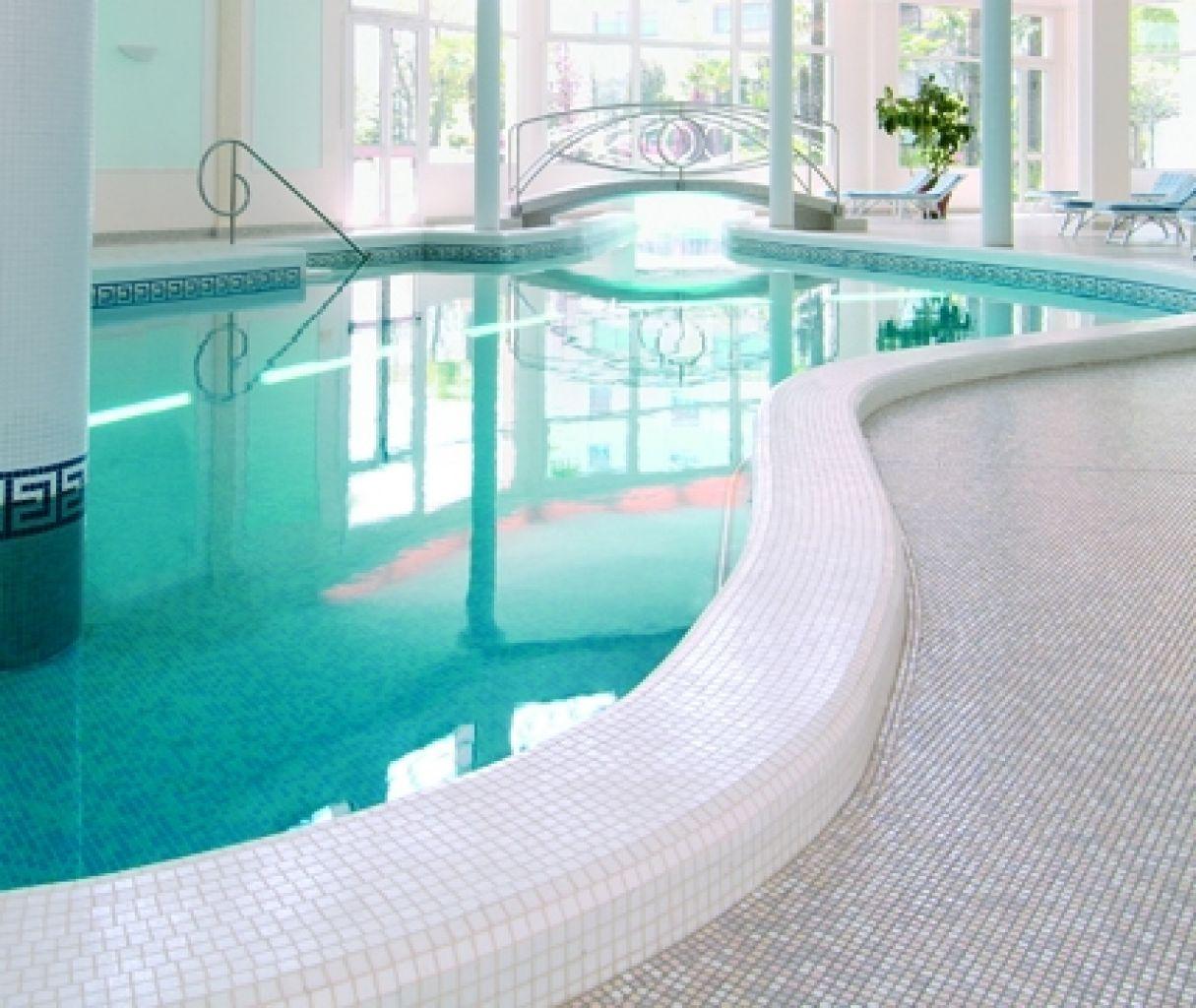 Hotel La Residence And Idrokinesis Abano Terme Pd