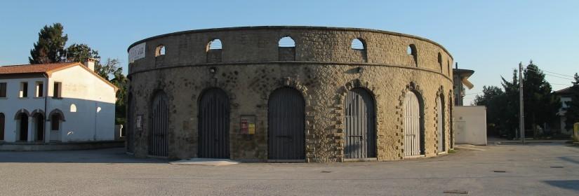 Arena Montemerlo