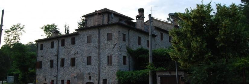 Mill of Valderio
