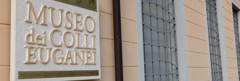 Museo Archeologico Naturalistico dei Colli Euganei
