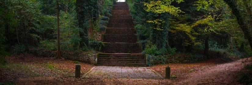 Parco naturale di Frassanelle