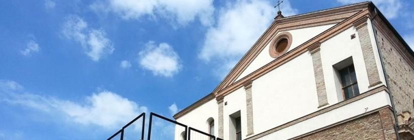 Museo Sanpaolo