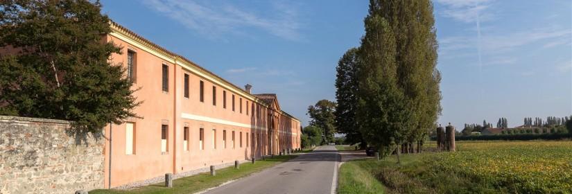 Villa Foscolo
