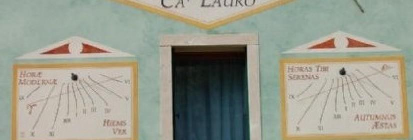 Cà Lauro