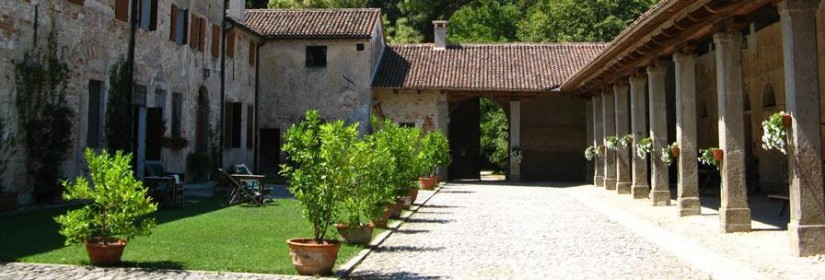 Agriturismo Frassanelle
