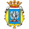 Battaglia Terme