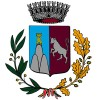 Torreglia
