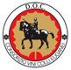 Consorzio Vini DOC (Association OF Wines DOC)